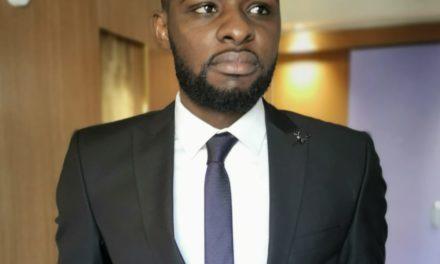 ECO ou CFA ? Les Etats ouest-africains doivent être animés d'abord d'un patriotisme économique sans faille (Par Boubacar Sylla)