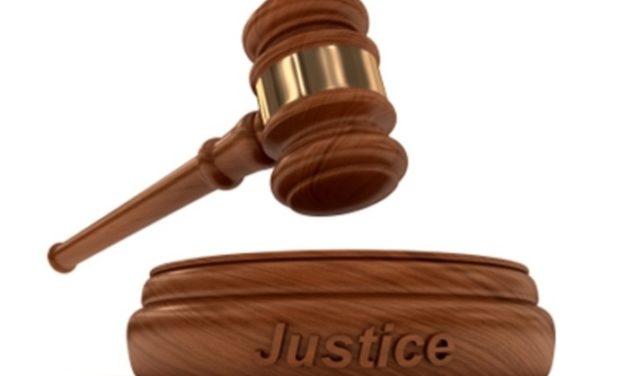 SEXTAPE AUX MARISTES – Les 3 lycéens encourent 6 mois de prison ferme