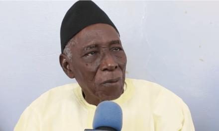 NOUVELLE MONNAIE – Moustapha Kassé dénonce le mutisme de la Banque centrale