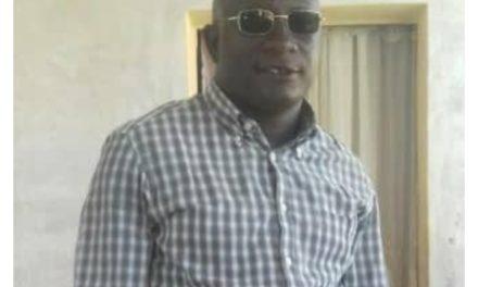 KEBEMER – L'adjoint au maire de Thiolom Fall retrouvé mort dans sa chambre