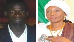 AFFAIRE FATOUMATA MACTAR NDIAYE – Le procès s'ouvre le 7 janvier prochain