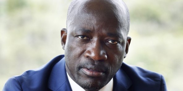 COTE D'IVOIRE – Blé Goudé condamné par contumace à 20 ans de prison