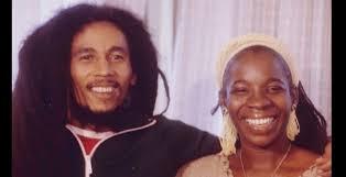 La veuve de Bob Marley obtient la nationalité ghanéenne