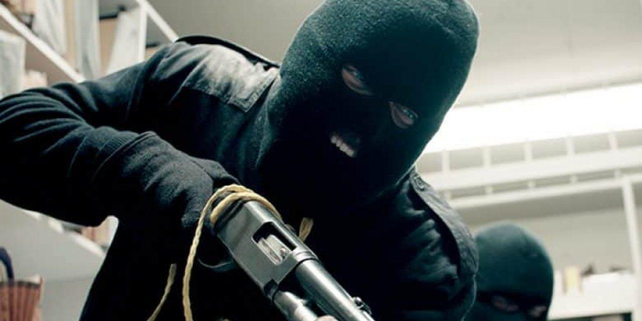 BRAQUAGE SUIVI DE VIOL AU CAMPEMENT «LA PETITE CAMARGUE» – Les présumés assaillants risquent 10 ans de réclusion criminelle