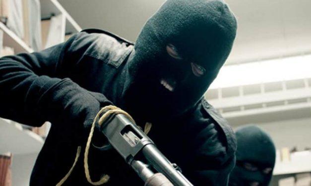 BRAQUAGE DU MAGASIN TENU PAR UN CHINOIS – Le chef du gang radié de la police, en mai dernier, pour… vol