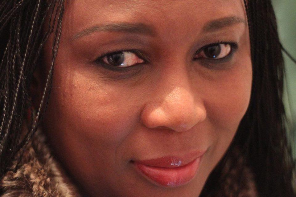 France : Le Consul général du Sénégal à Marseille poursuivi en justice