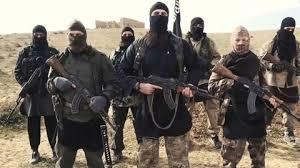 L'Etat islamique revendique l'attaque au Niger