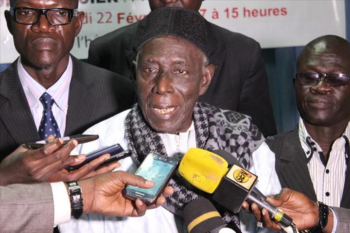 L'ECO ou la continuité des fondamentaux du CFA (Par Professeur Moustapha Kassé)