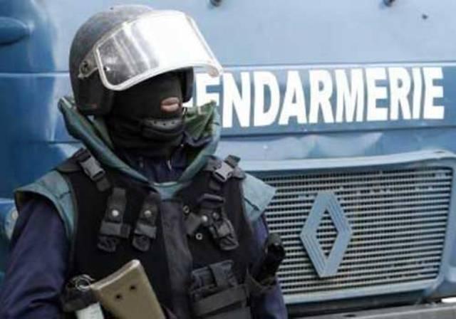 """TORTURE SUPPOSÉE SUR ARDO GNINGUE- Les droit-de-l'hommistes pour une """"enquête indépendante''"""