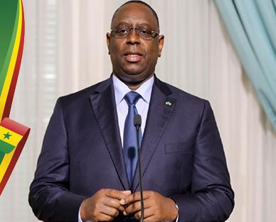 COVID-19 – L'état d'urgence levé au Sénégal