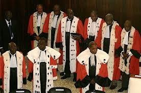 SURPEUPLEMENT DES PRISONS – Les solutions des magistrats