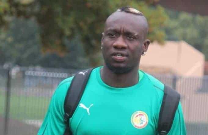 BANQUE ISLAMIQUE DU SENEGAL – Mbaye Diagne victime d'un vol de 30 millions