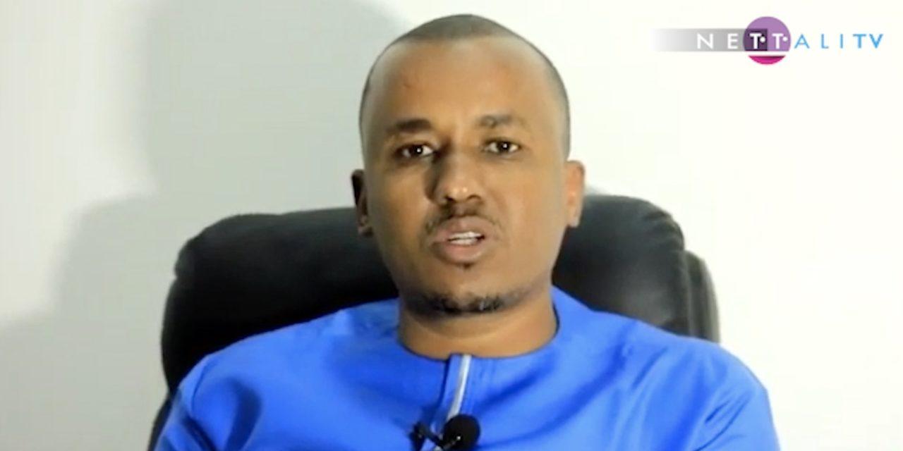 ATTAQUES DE CISSE LÔ : Oumar Sow invite Macky Sall à siffler la fin de la récréation (Vidéo)