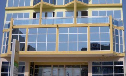 UM / PAMECAS-Le syndicat dresse un tableau sombre de la gestion de Malick Diop