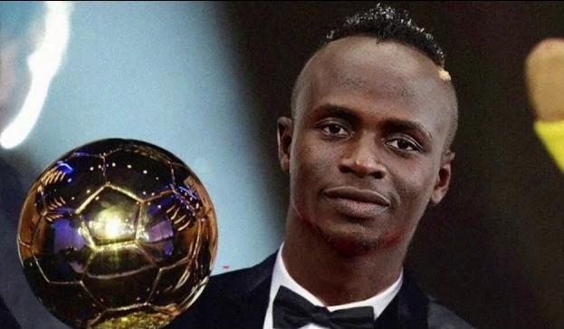 BALLON D'OR AFRICAIN – Sadio Mané l'avait promis aux Sénégalais
