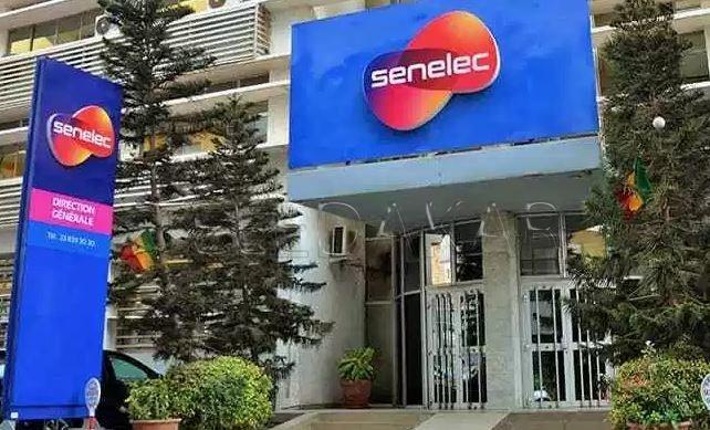 «Il n'y a pas de caisse noire, ni des fonds cachés à la Senelec»