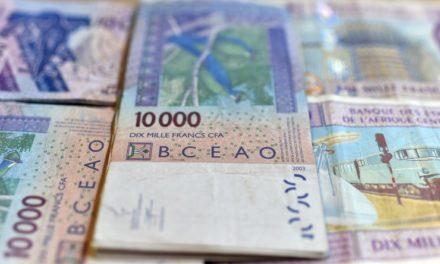 Privé: hausse des salaires dès le 1er janvier 2020
