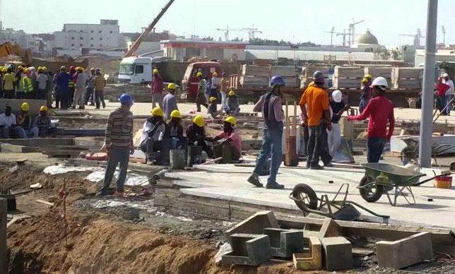 ACCORD TRIPARTITE : Les salaires des travailleurs du secteur privé grimpent de 5 à 8%