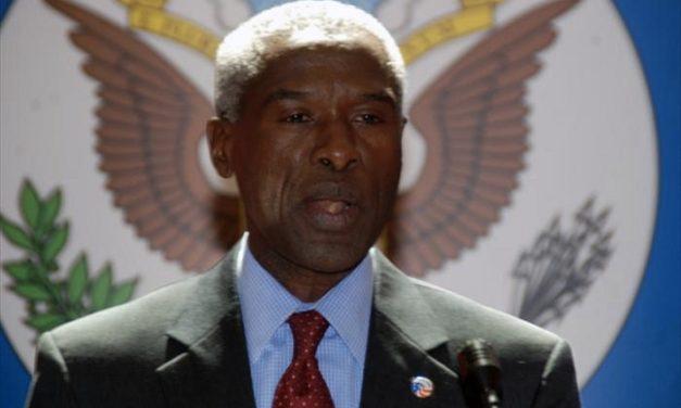 MIGRATION CLANDESTINE – Les vérités de l'ambassadeur des USA à Dakar