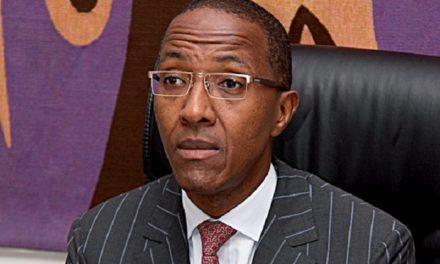 CONTENTIEUX D-MEDIA-CNRA – Abdoul Mbaye réclame une indemnisation pour les travailleurs