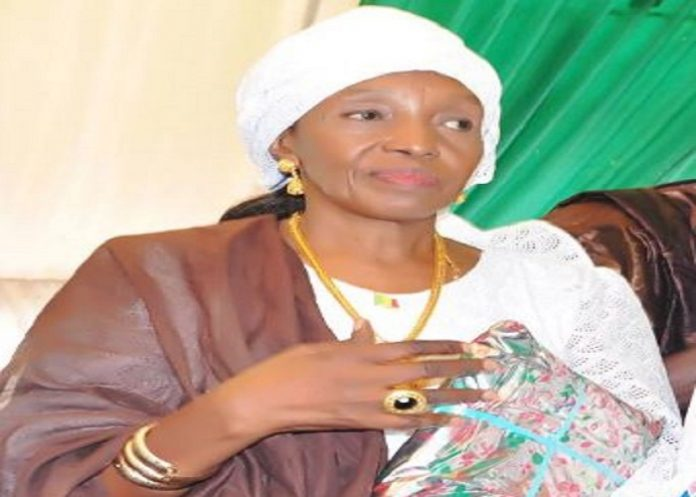 AFFAIRE FATOUMATA MACTAR NDIAYE – Me Abdou Dialy Kane pour le retour de la peine de mort