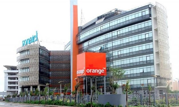 PARCELLES ASSAINIES – La fondation Orange implante sa 2e maison digitale