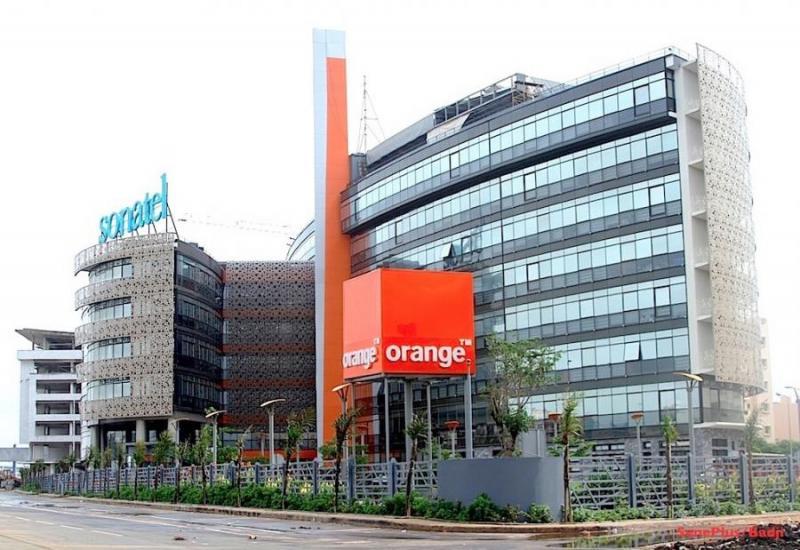 PARCELLES ASSAINIES – La fondation Orange implante sa 2e maison digitale