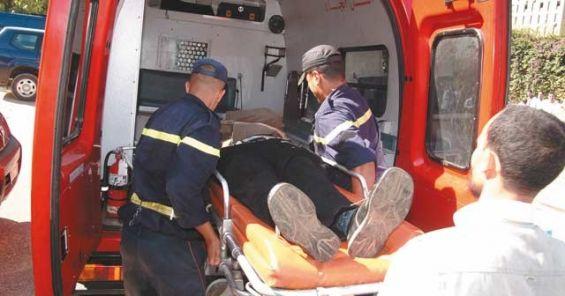 LOUGA – 3 Mauritaniens périssent dans un accident