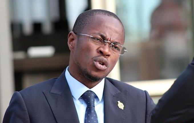 """ABDOU MBOW, DEPUTE APERISTE – """"Il ne faut accorder aucun crédit aux écrits de Thierno Alasaane Sall"""""""