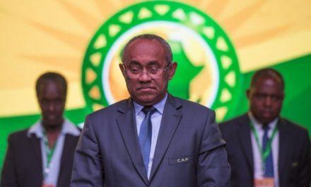 CAN 2021 – La CAF renvoie-t-elle la compétition en hiver?