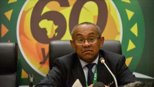 DATE DE LA CAN 2021 – La CAF dément
