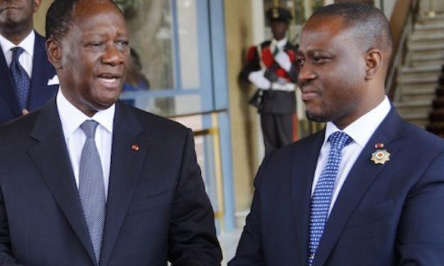 JUSTICE INTERNATIONALE – Amnesty pointe un « recul des droits humains en Côte d'Ivoire»