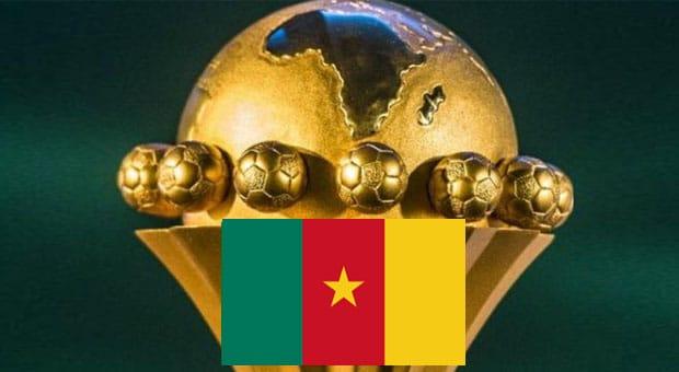 CAN 2021 – La CAF valide le Cameroun et s'incline devant le mondial des clubs