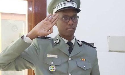 Qui est Abdourahmane Dièye, le nouveau Directeur de la Douane ?