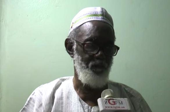 « 4 milliards FCFA disparaissent entre Mansour Faye et Abdoulaye Diouf Sarr »