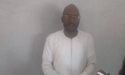 KUNG-FU : Me Ndiogou Guèye élu à la tête de la fédération pour 5 ans