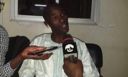 FÉDÉRATION SÉNÉGALAISE DE SCRABBLE – El Hadji Malick Ndiaye prend les commandes