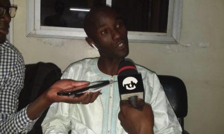 FÉDÉRATION SÉNÉGALAISE DE SCRABBLE – El Malick Ndiaye prend les commandes