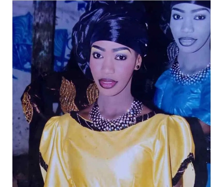 THIAROYE SUR MER – Ndioba Seck mortellement poignardée