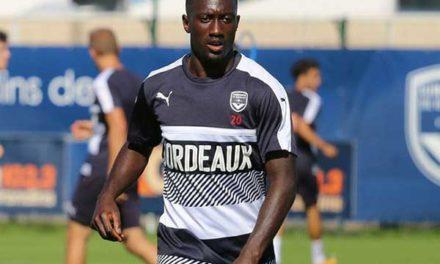 MERCATO – FC Séville fonce sur Youssouph Sabaly