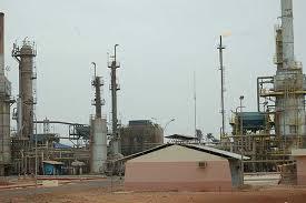 NOMINATION – Thierno Seydou Ly, directeur des Hydrocarbures