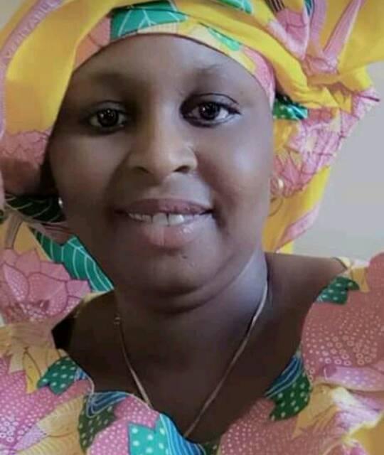 ENQUÊTE – Comment les enquêteurs ont déconstruit la légende Coumba Kane