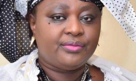 ASSASSINAT DE FATOUMATA MAKHTAR NDIAYE – L'accusé parle de complot politique et cite Awa Niang