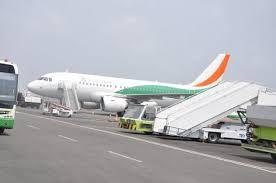 Mort d'un voyageur clandestin : la sécurité de son aéroport indexée, Abidjan ouvre une enquête