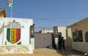 OCCUPATION DE LOGEMENTS ADMINISTRATIFS – Les retraités de Fort B « expulsés » par la Cour suprême