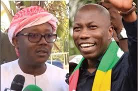 Présidentielle bissau-guinéenne – La Cedeao fixe un délai jusqu'au 7 février pour recompter les voix