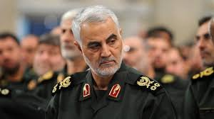 Assassinat d'un général iranien en Irak : parfum de règlements de comptes