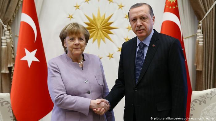 TENSIONS EN LIBYE – Un sommet est prévu dimanche en Allemagne