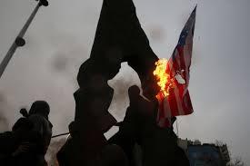 IRAK – 80 soldats américains tués (Médias)