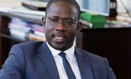 SITUATION DES SENEGALAIS AU MAROC – Moïse Sarr fait le point